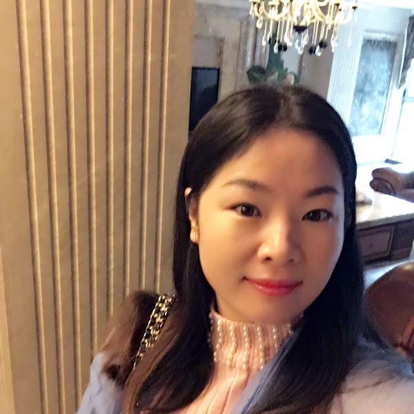 王小菊 最新采购和商业信息