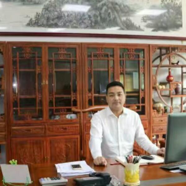 来自刘录刚发布的采购信息:聚酯PET薄膜,厚度0.125*1010... - 惠州市富威绝缘材料科技有限公司