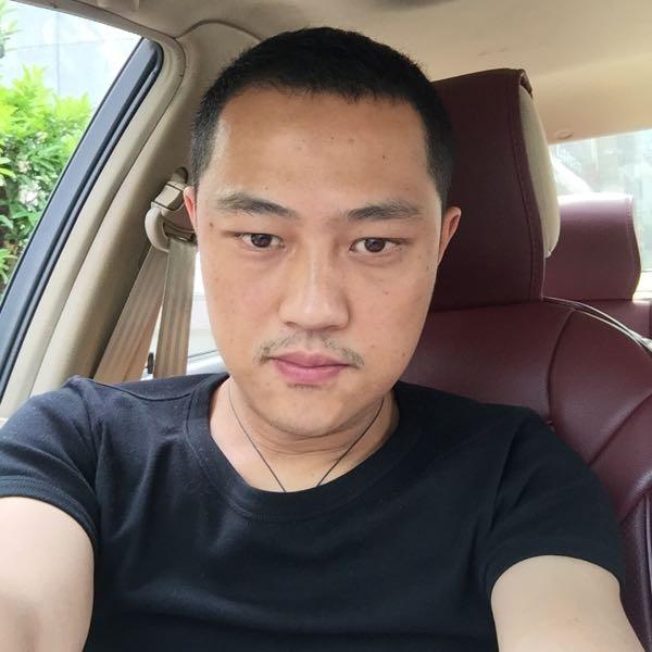 俞俊 最新采购和商业信息