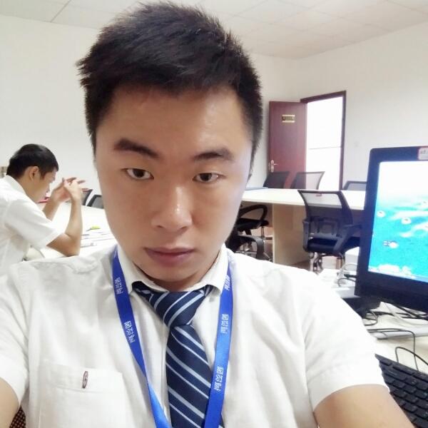 杨永祥 最新采购和商业信息