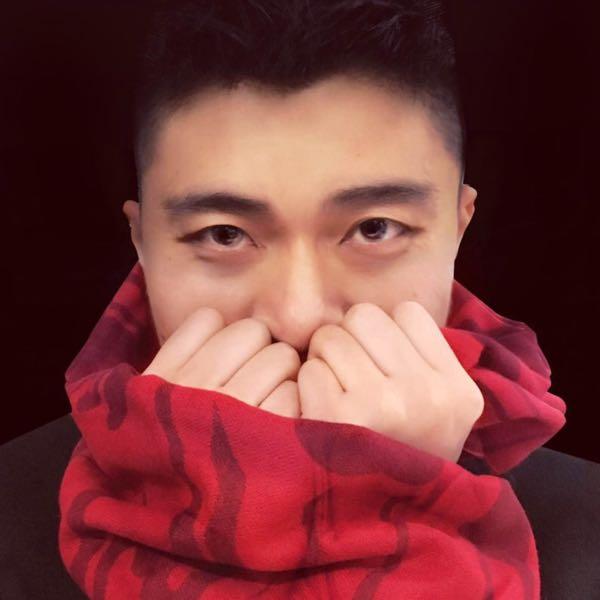 陈永金 最新采购和商业信息