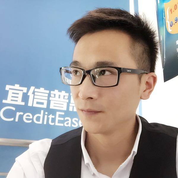 李小龙 最新采购和商业信息