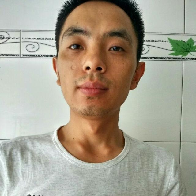 王志伟 最新采购和商业信息