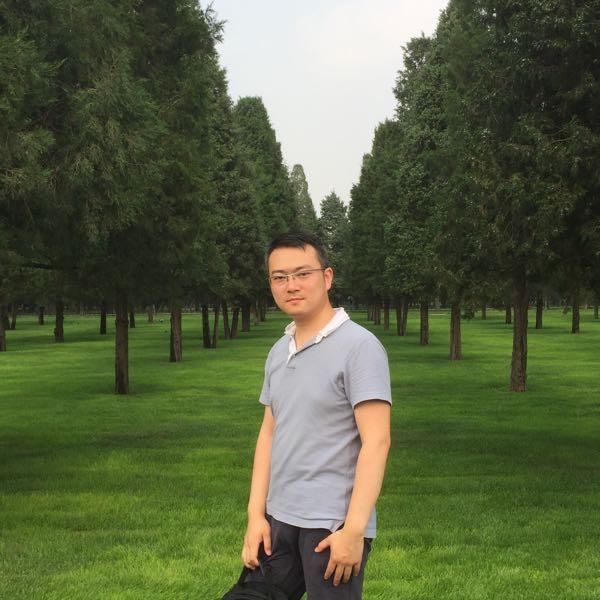 李小林 最新采购和商业信息