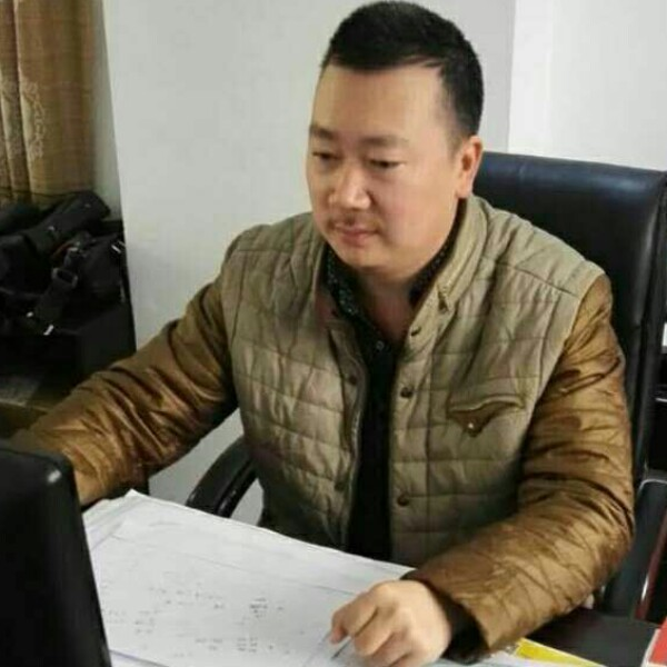 刘顺单 最新采购和商业信息