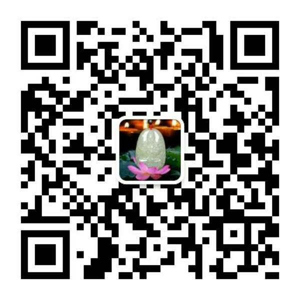 胡陈兵 最新采购和商业信息