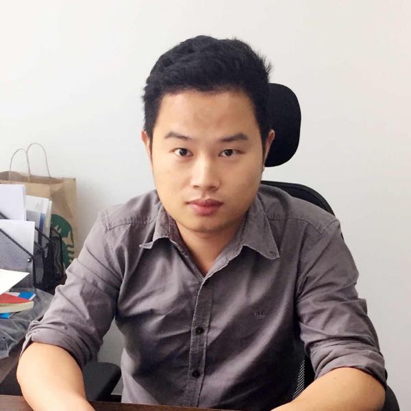 王大炜 最新采购和商业信息
