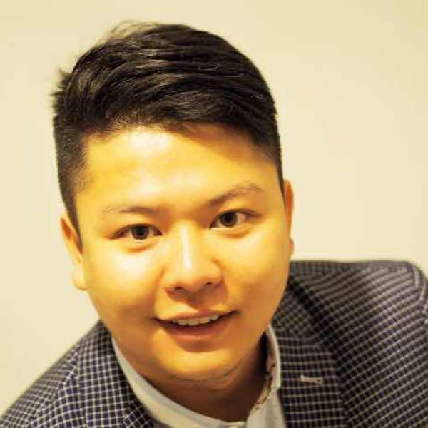 唐磊 最新采购和商业信息