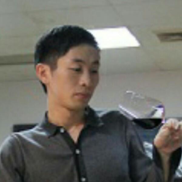 王天云 最新采购和商业信息
