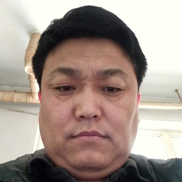 杨卫平 最新采购和商业信息