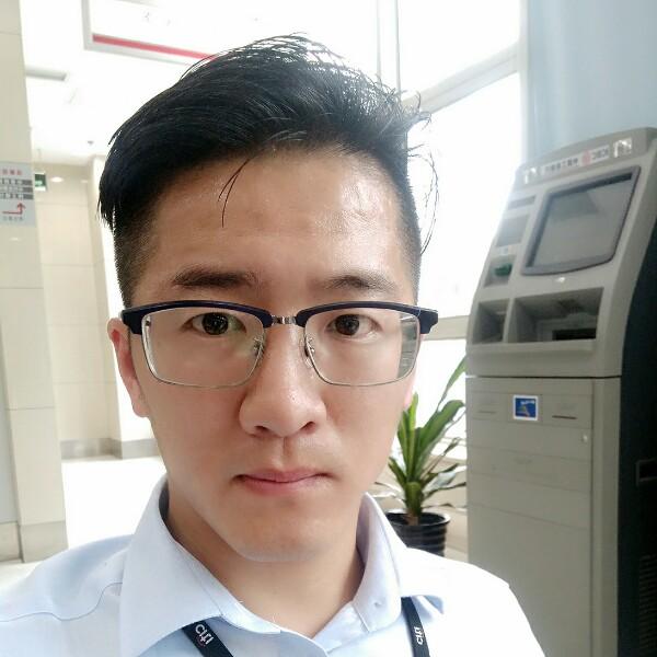 张玉志 最新采购和商业信息