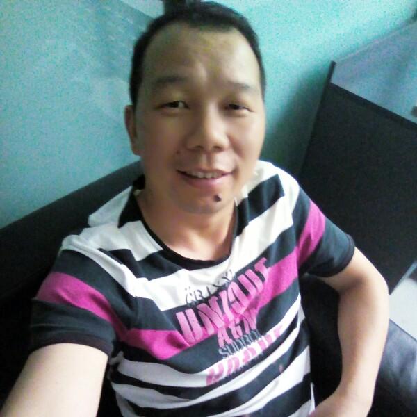 杨国平 最新采购和商业信息