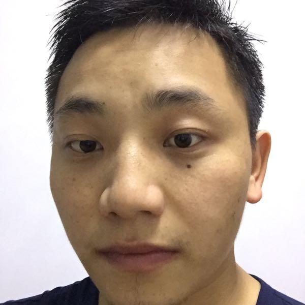 李智 最新采购和商业信息