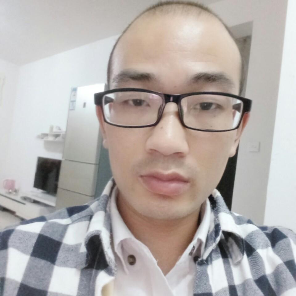余良启 Lanch yue 最新采购和商业信息