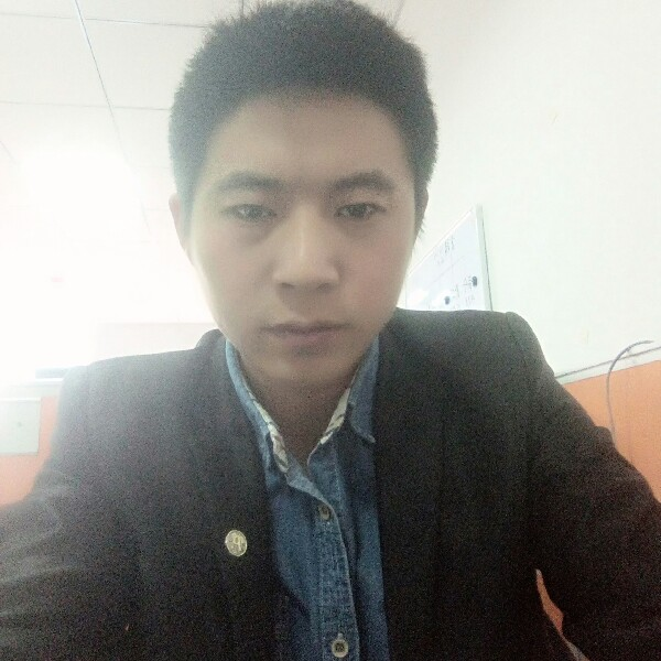 赵晓锋 最新采购和商业信息