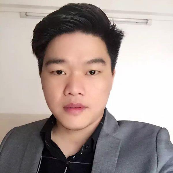 廖伟杭 最新采购和商业信息