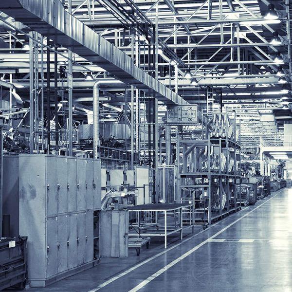 来自黄裕禄发布的采购信息:高标柴油、每月不少于五千吨需求.... - 荆州市百舸石化经销有限公司