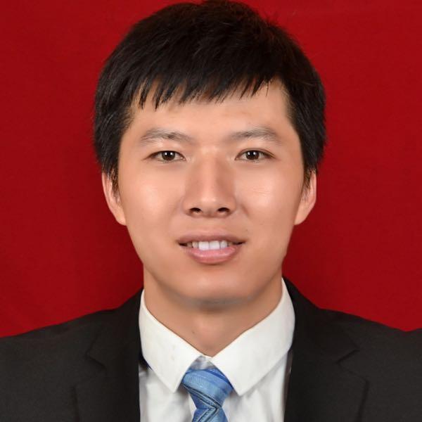 刘庆 最新采购和商业信息