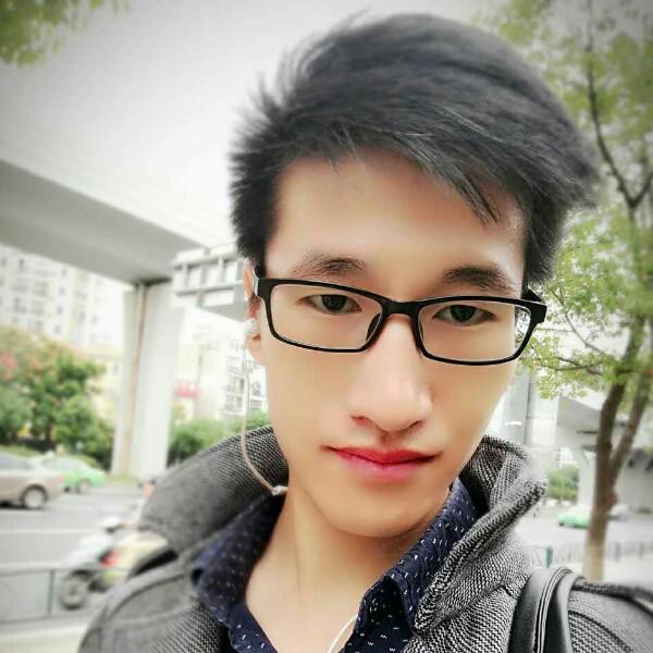 冯亚明 最新采购和商业信息
