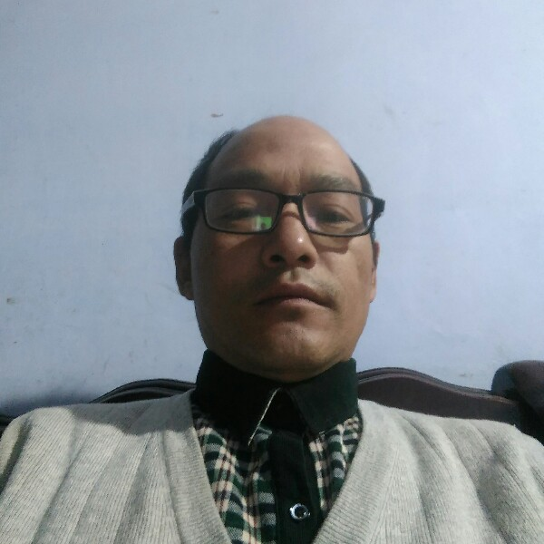 袁民涛 最新采购和商业信息