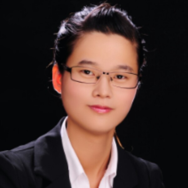 潘明明 最新采购和商业信息