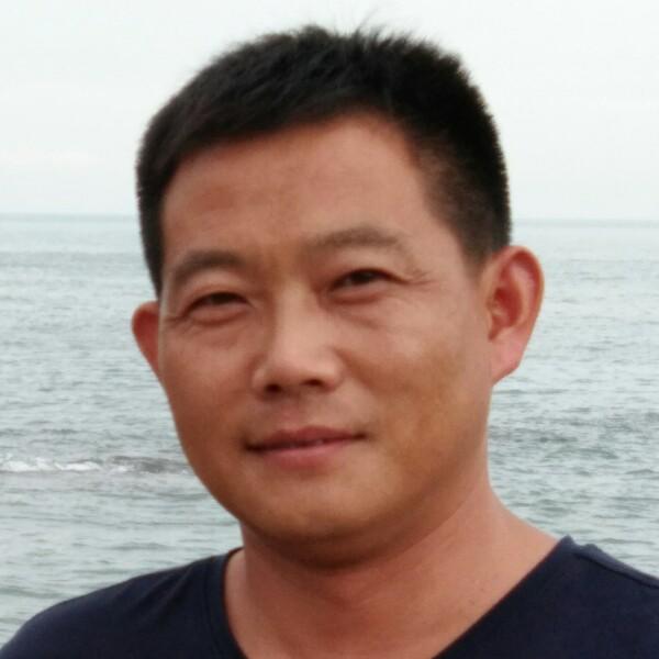 赵文龙 最新采购和商业信息