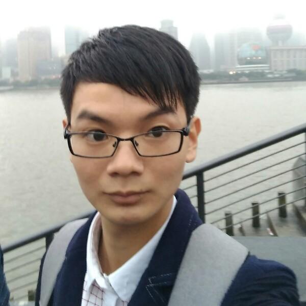 蒲鑫 最新采购和商业信息