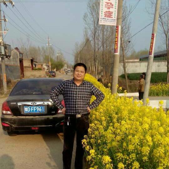 杨卫岭 最新采购和商业信息