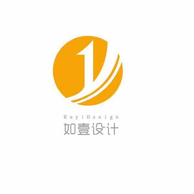 王凤龙 最新采购和商业信息