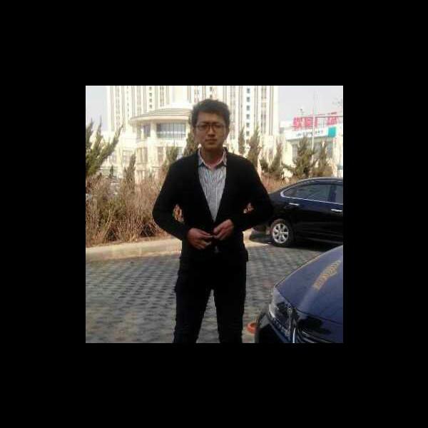 李海超 最新采购和商业信息