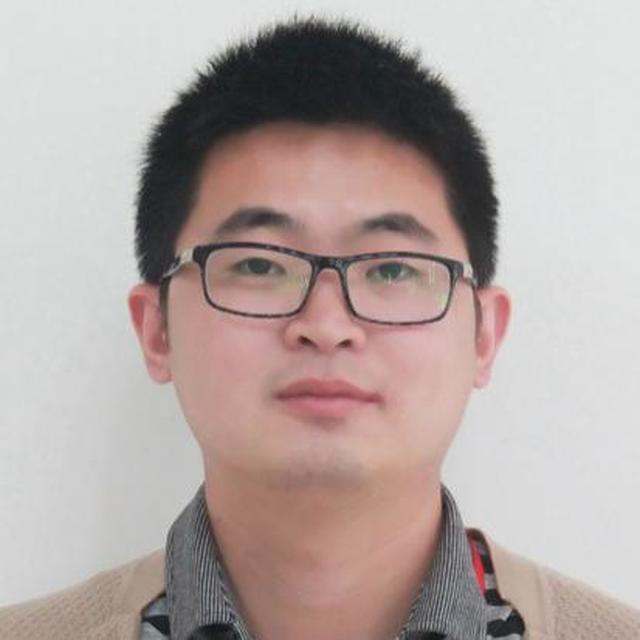 赵国举 最新采购和商业信息