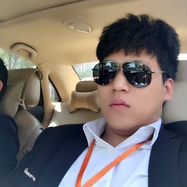 孟建飞 最新采购和商业信息
