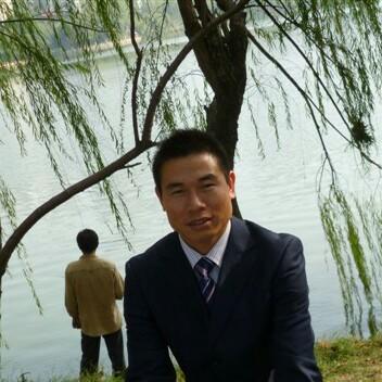 张前荣 最新采购和商业信息