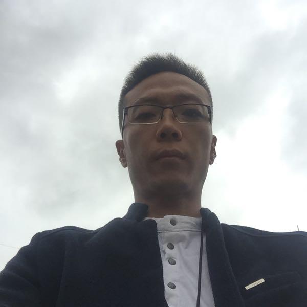 孙志宇 最新采购和商业信息
