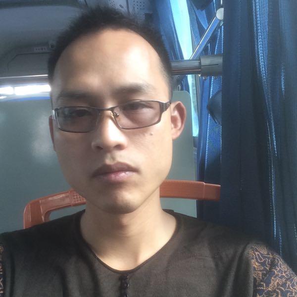 蔡聪聪 最新采购和商业信息