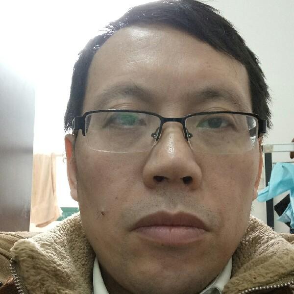 陆宇峰 最新采购和商业信息