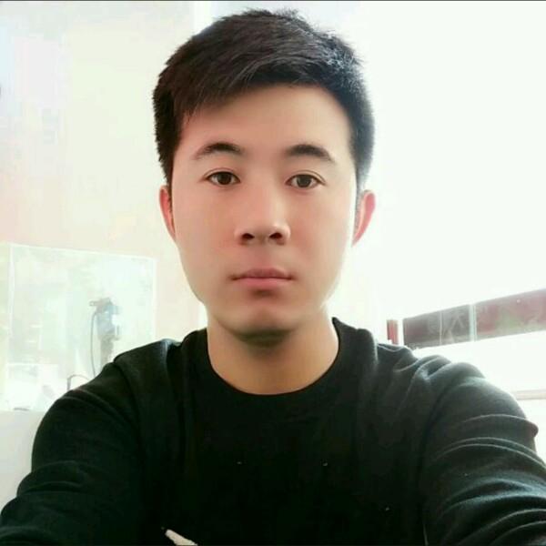 许江辉 最新采购和商业信息