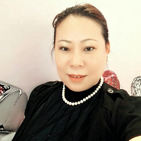 姚川红 最新采购和商业信息