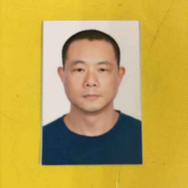 蔡志文 最新采购和商业信息
