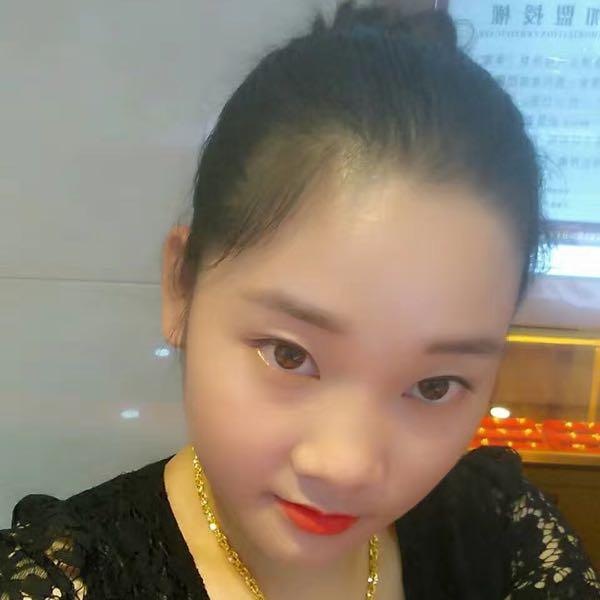 陈秀娟 最新采购和商业信息