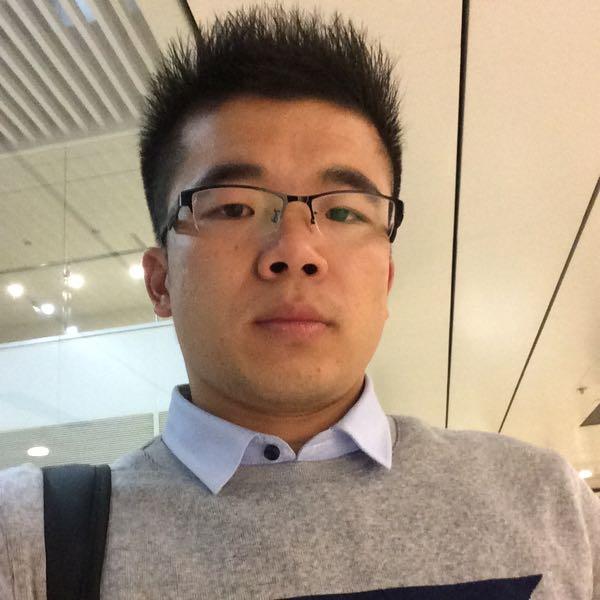 汤东风 最新采购和商业信息