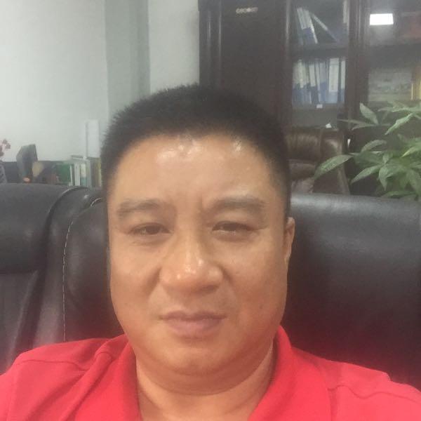 张林斌 最新采购和商业信息