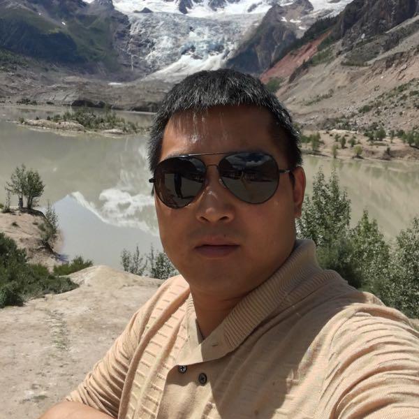 张红磊 最新采购和商业信息