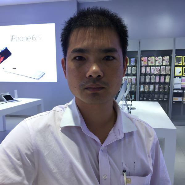刘茂 最新采购和商业信息