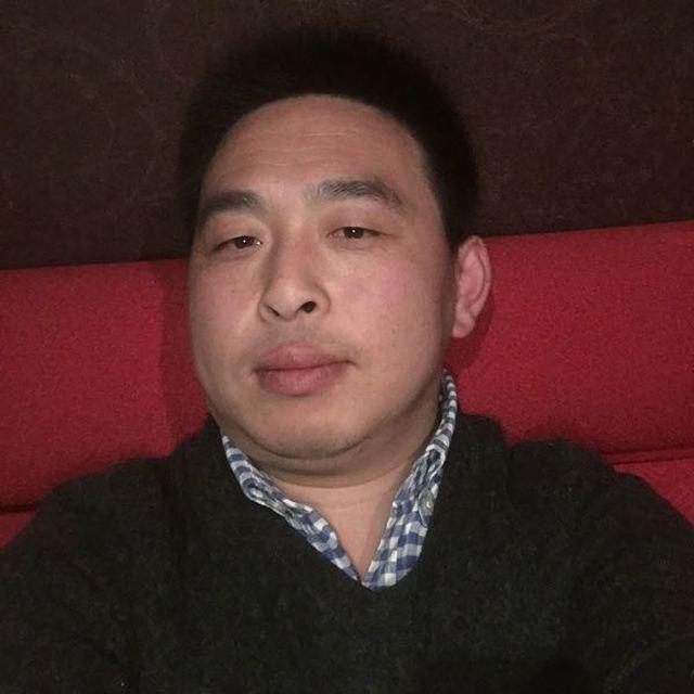 林辉 最新采购和商业信息