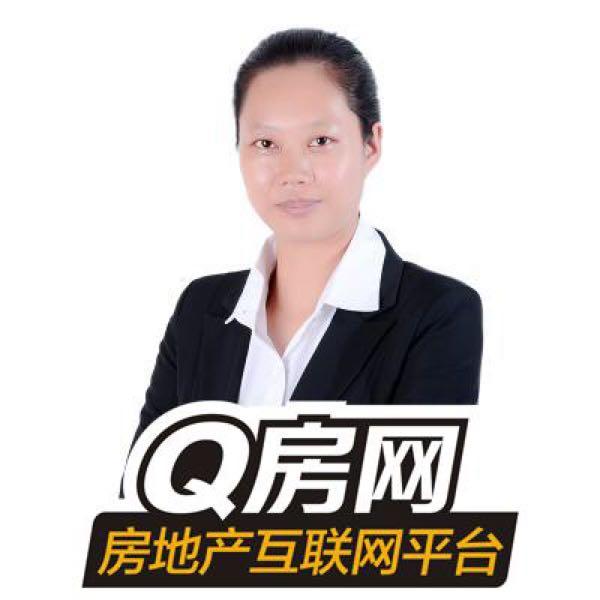 刘良勤 最新采购和商业信息