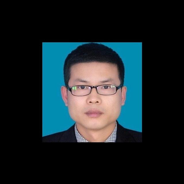 滕馥阳 最新采购和商业信息