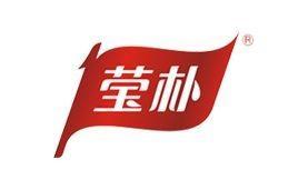 西安莹朴生物科技股份有限公司 最新采购和商业信息