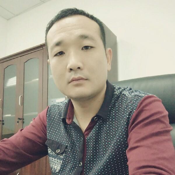 杨忠良 最新采购和商业信息