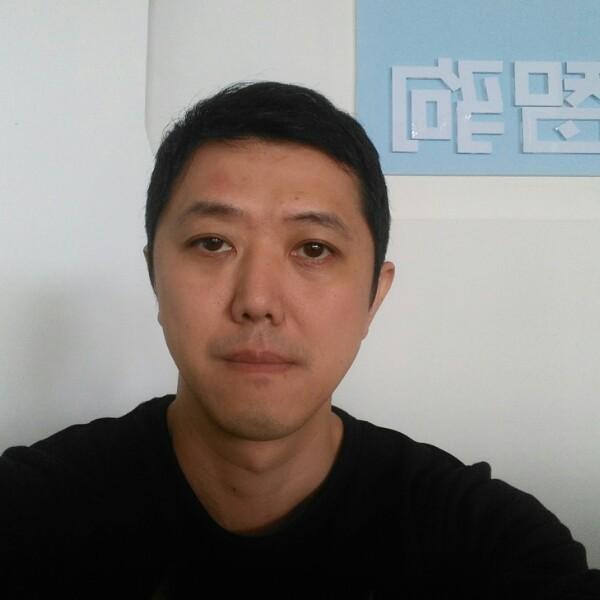 李靖钧 最新采购和商业信息